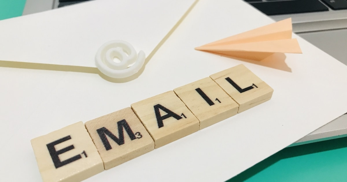 Cum să obții rezultate folosind email marketing și newslettere